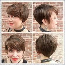 Neueste Layered Pixie Schnitte Die Sie Lieben Werden Best Hairstyles
