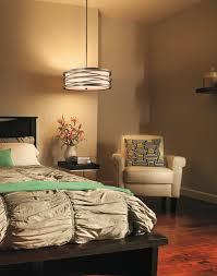 lighting for a bedroom. Ceiling Lights For Bedroom Lighting A E