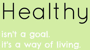 world health day speech in english article paragraph essay best 10 lines on world health day