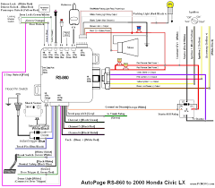 honda civic 2000 radio wiring diagram floralfrocks 2000 chevy cavalier radio install at 2000 Cavalier Radio Wiring Diagram