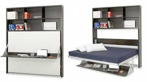 murphy bed desk folds. Full Size Of Home Design:luxury Bed Folds Into Desk Wall Design Large Thumbnail Murphy N