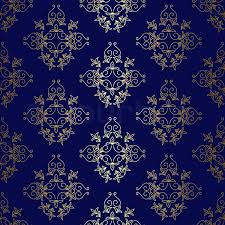 Image result for dark blue patterns
