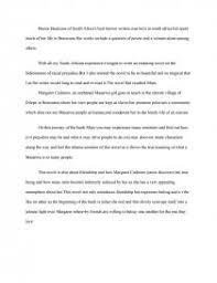 maru case bessie head south africa writer essay similar essays