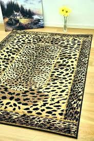 antelope print rug enchanting antelope print carpet rugs