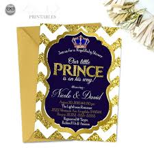 scroll baby shower invitations royal baby shower invitations invitation bee theme prince ideas templates scroll free