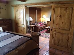uncategorized 8 foot sliding barn doors with glass