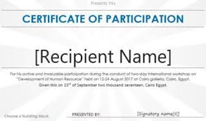 Honorable Mention Certificate Honorable Mention Certificate Template Professional