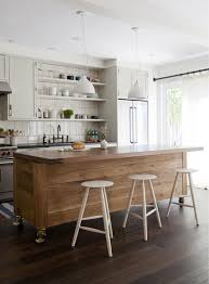 View in gallery large kitchen island on wheels simo design 2 thumb autox855  55268 SIMO Design Puts Large Kitchen