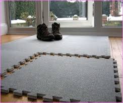 residential carpet tiles uk allaboutyouth