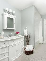 bathroom colors green. Paint Ideas For A Small Bathroom Enchanting Decoration E Benjamin Moore Blue Grey Green Color Colors