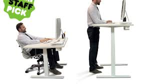 office desk standing. Delighful Standing But You Can Still Order The Desk Directly On Our Website And Office Standing T