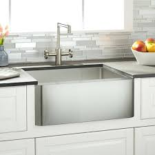 24 farmhouse sink inch base cabinet