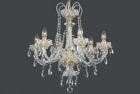 outdoor crystal chandelier chandelier modern crystal chandelier for modern crystal affordable chandeliers gallery 30
