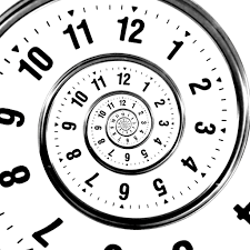 Time Travel Images Clock02 Time Travel Speed 1 I Told You I Had An Obse Flickr