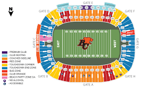 Bc Place Seating Chart Tickets Bc Lions Vs Montreal Alouettes Vancouver Bc At