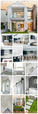 homes interior design. Newly Built Newport Beach Home Design. New Posts Every Day On Bunch. Homes Interior Design