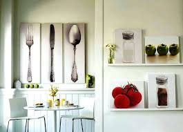 breathtaking kitchen wall decorating ideas do it yourself kitchen wall decor ideas uk