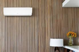 Fujitsu Air Conditioning - Fujitsu Air Conditioners - 1000x658 Wallpaper -  teahub.io