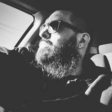 LOUIS GEE. (@LURKIN817)   Twitter