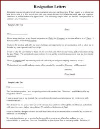 formal handwritten letter format can a resignation letter be handwritten lv crelegant com