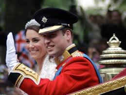 • photo, new, updates and much more about hrh the duchess of cambridge @kensingtonroyal • greatly appreciate your donation: Wedding Of Prince William And Catherine Middleton Wikipedia