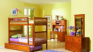 boy bed furniture. Amazing Toddler Boy Bedroom Furniture Sets Osopalas Com Bed