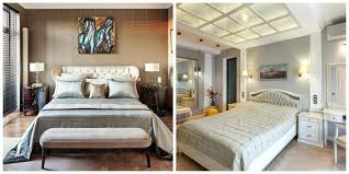 bedroom paint design bedroom paint colors top shades and color solutions for bedroom design bedroom paint