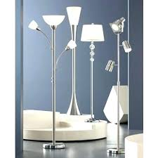 possini euro design lighting. Possini Euro Design Floor Lamp Hybrid Accent Light . Lighting