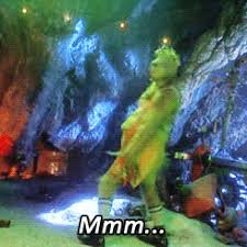 the grinch gif. Brilliant The Download With The Grinch Gif H