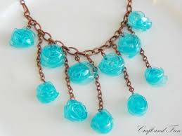 Plastic Bottle Recycling Recycled Plastic Bottles Jewelry Recycled Things