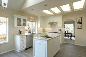 Home Remodeling Portland Ideas