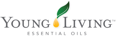 File:Young-Living-logo.png - Wikimedia Commons