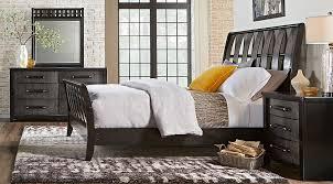 Affordable King Size Bedroom Furniture Sets for sale. Large ...