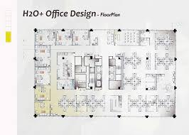 Office Floor Plan Creator U2013 Modern HouseOffice Floor Plan Maker