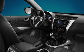 2018 nissan frontier king cab. perfect king 2018 nissan frontier  interior throughout nissan frontier king cab e