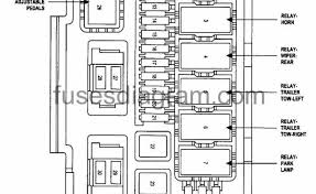2011 buick regal how many fuse box buick wiring diagram schematic 2011 buick regal fuse box diagram fuses and relays box diagram dodge durango 2 cars99 images