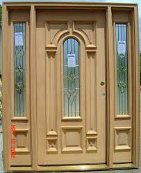 entry doors with one sidelight or medium size of replacement door sidelights exterior fiberglass doors or