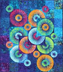 Paper Piecing Patterns Judy Niemeyer