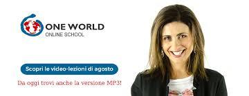 Don't flirter yourself - Site de rencontre amoureuse Avis rencontre femme roumaine, rencontre celibataire Site de rencontre gratuit pour italien, love