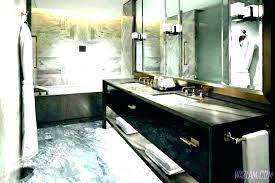what is the cost of remodeling a bathroom remodel bathroom cost bathroom remodel cost low cost remodeling