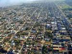 imagem de Ariquemes Rondônia n-10