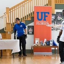 university of florida profile rankings and data us news best  view all 25 photos
