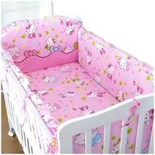 lilac baby bedding cartoon baby bedding sets crib bedding set crib bedding lilac baby girl crib lilac baby bedding