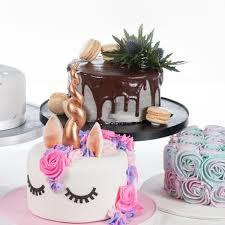 Celebration Cake 3d Cakes Groupon