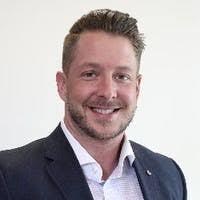 Dustin Aldridge - Employee Ratings - DealerRater.com