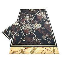 big lots area rugs big lots area rugs woven 3 piece rug sets at big lots big lots area rugs