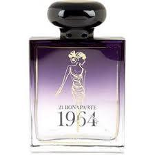 <b>Vicky Tiel</b> Women's Fragrance - Sears
