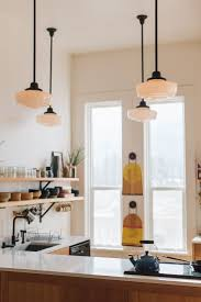 Drum Lights For Kitchen 17 Best Images About Kitchen Dining Room On Pinterest Kitchen
