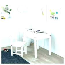 childrens office chair. Ikea Childrens Desk And Chair Set Child Kids Office