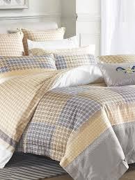 Комплект <b>постельного белья 2сп Jardin</b> 2528005 в интернет ...